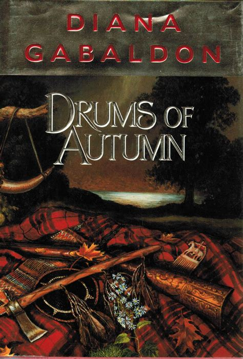 the drums of autumn drums of autumn by diana gabaldon outlander