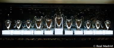 Tour bernab 233 u tickets and prices real madrid official website