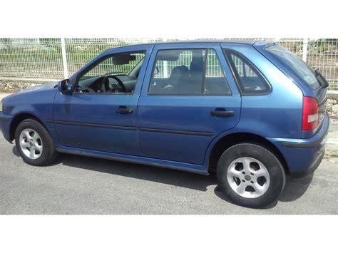 Volkswagen Pointer by 2013 Volkswagen Pointer Pictures Information And Specs
