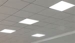 suspended ceiling led panel light how to choose your led panel integral led