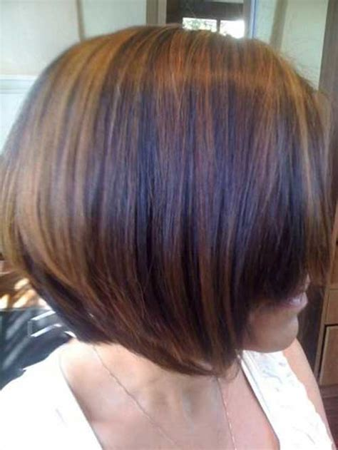 multie colored bob hair styles 12 brown bobs hairstyles bob hairstyles 2017 short