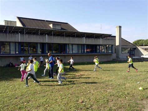 ufficio scolastico regionale arezzo sport e scuola protocollo regione coni universit 224 di