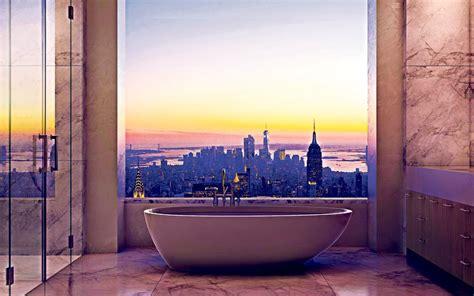 sex in de badkamer 7 indrukwekkende badkamers
