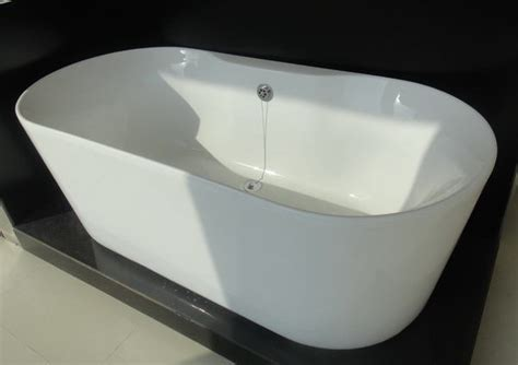 65 inch bathtub 61 inch acrylic freestanding soaking tub 65 inch
