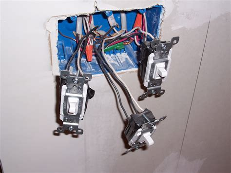 wiring 3 way light switch diagram get free image about