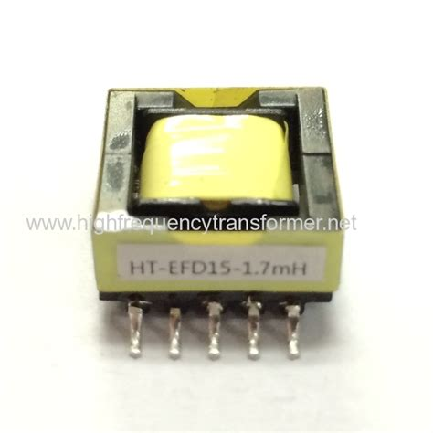 inductor vs transformer transformer inductance vs frequency 28 images multilayer organic inductors aid rf design