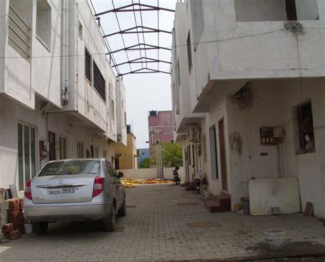 3 bedroom house for rent in chennai 3 bhk duplex house for rent in pallikaranai chennai