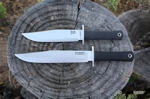 cold steel recon scout cold steel 37s recon scout vg 1 san mai iii in almost