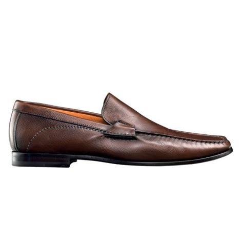 santoni slippers santoni shoes lazzaro venetian slip on mensdesignershoe