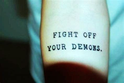 brand new tattoo quotes black arm quote tattoos for girls cute arm quote tattoos