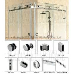 frameless glass shower door stop shower door stop shower door stop manufacturers and