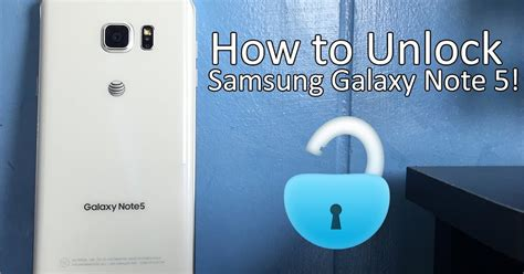 pattern lock on samsung recover samsung data how to passsby pin pattern lock on