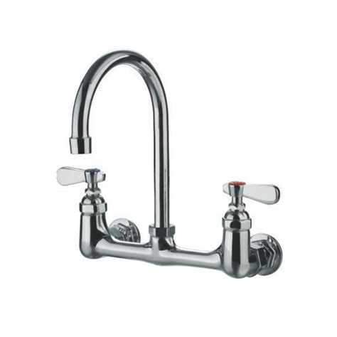 moen kitchen sink faucet laundry sink faucets moen