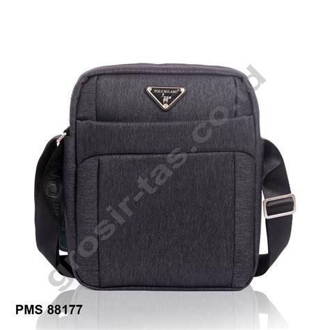 Tas Wanita Import C91941 Black Sling Bag Selempang Cat Bone Korea selempang sling bag polo tas selempang import murah