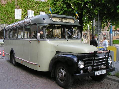 volvo truck bus volvo l3422 bus motoburg