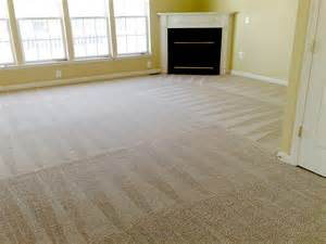 choice carpet cleaning tennessee