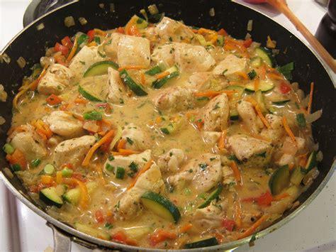 curry recipe chicken leaves powder college goat puff paste rice plant leaf photos pics thai