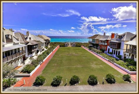 buying a luxury home check these top 5 must haves the most important things to look for when buying a 30a