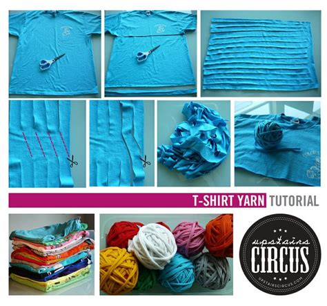 adding yarn to knitting project 71 best images about t shirt yarn stuff on
