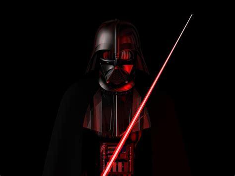 Photos For Star Wars Darth Vader Wallpaper Desktop Hd