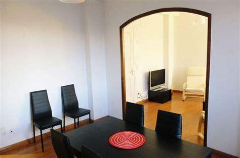pisos para estudiantes en zaragoza piso para estudiantes o profesionales en zaragoza home