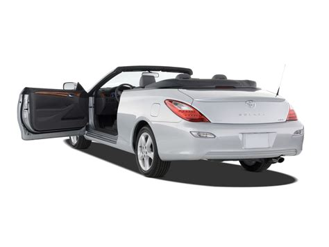 toyota camry solara toyota camry solara reviews research new used models