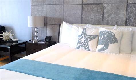starfish in bed starfish in bed room deals hotels in bocas del toro