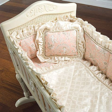 ideas  baby cradles  pinterest moon nursery baby sleeper rocker  bassinet