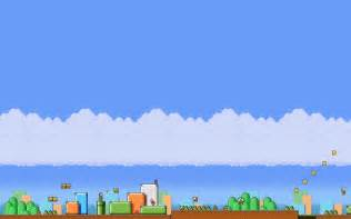 wallpapers hd wallpapers juego super mario bros hd fondo pantalla 69