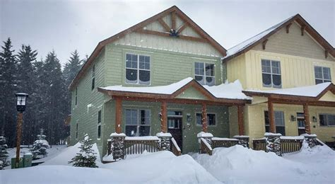 Cabins In Snowshoe Wv by Black Crossing Rental Snowshoe Mountain Wv Luxury