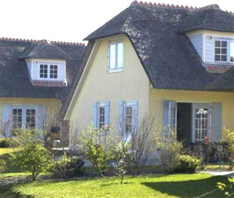 ferienhaus 4 schlafzimmer nordsee buitenhof domburg vermietet ferienhaus typ m6 mit 4