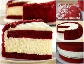 Tfa 1 Oz Cheesecake Flavor Essence Diy Liquid the diy velvet cheesecake the diy