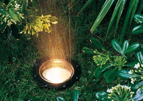 come illuminare un giardino da giardino come illuminare esternamente le caldi estati