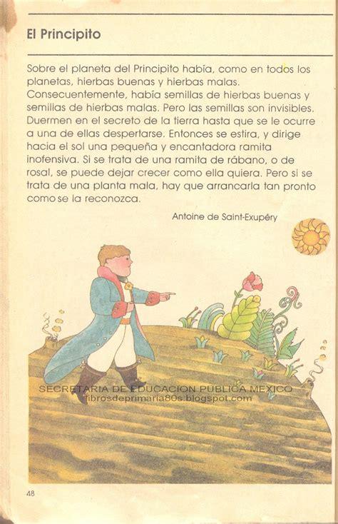 leer libro de texto el amor en los tiempos del colera gratis para descargar libros de primaria de los 80 s el principito mi libro de segundo lecturas