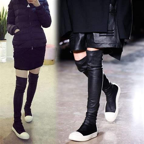 thigh high boots plus size legs thigh high boots for plus size legs coltford boots