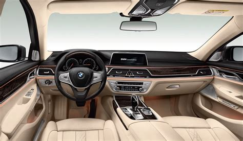 bmw m5 interior 2017 bmw m5 release date redesign new automotive trends