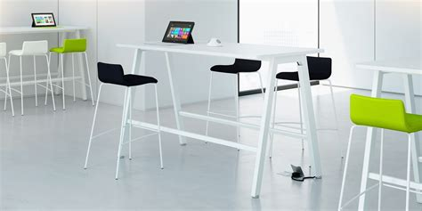 bench for office tall tables high tables high benches stools office
