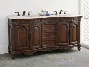 60 Inch Vanity With Hutch 60 Inch Vanity With Top The Homy Design