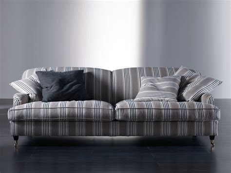 couches with removable covers sofa with removable cover with casters harrison by meridiani