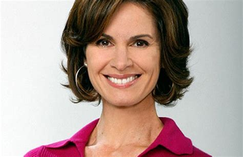 google hair images elizabeth vargas images google search love that