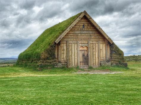 turisti per caso islanda tipica casa islandese viaggi vacanze e turismo turisti
