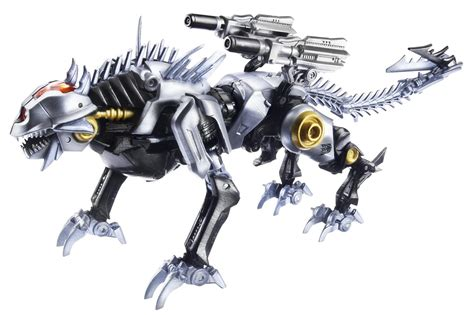 Transformers Hasbro Of The Fallen Deluxe Class Ravage transformers more than meets the eye 2010 hunt for the