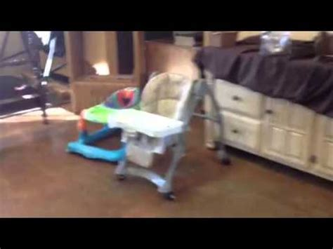 free sofas give away free furniture giveaway at epikos church 2 22 14 youtube