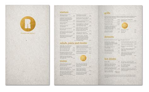 menu design jde menu designs qmh hotel group