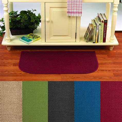 red longboat hooked wool accent 28 images red accent accent rugs kandinsky green purple wool rug 28 accent