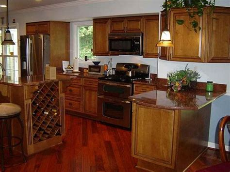 paint kitchen cabinets brown kitchen cabinets brown paint quicua com