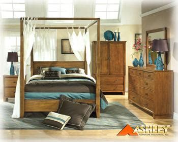 Chico Furniture Stores by Pictures For Furniture Homestore Chico In Chico Ca