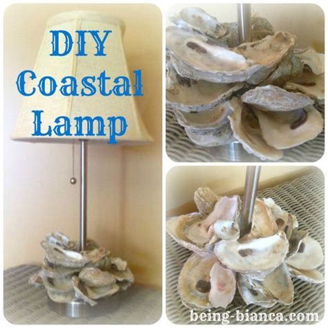 oyster shell craft projects 296 best images about oyster shell ideas on