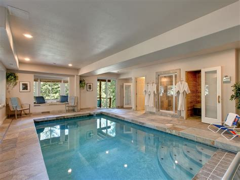 swimming pool room splendid lodge w indoor heated swimming vrbo