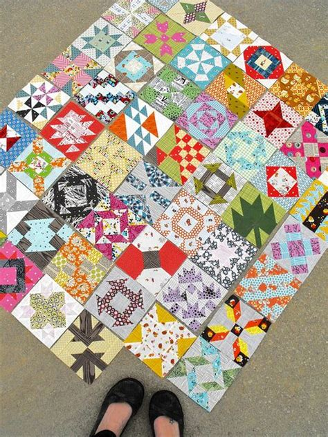 Patchwork Quilt Meaning - stash bee what is modern quilting and what is modern fabric